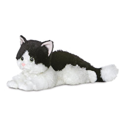 Flopsie - Oreo-Cat - Aurora World LTD