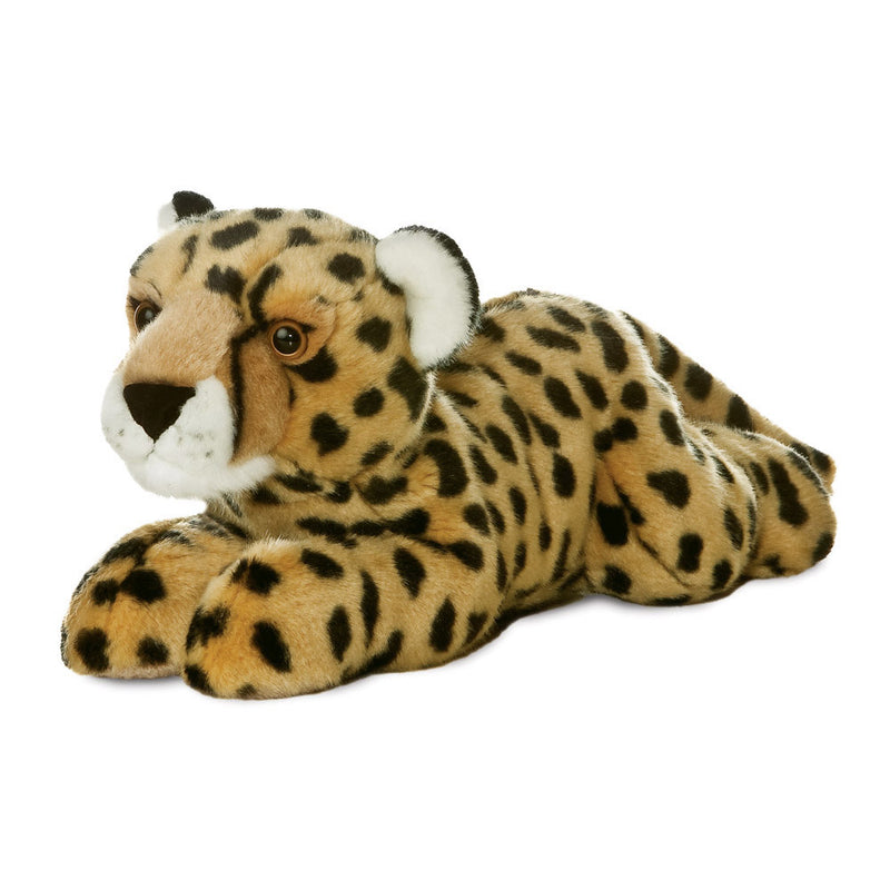 Flopsie - Cheetah - Aurora World LTD