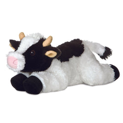 Flopsie - May Bell Cow - Aurora World LTD