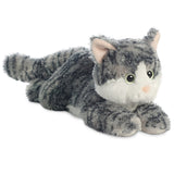 Flopsie - Lily Cat - Aurora World LTD