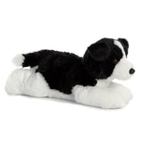Flopsie - Border Collie - Aurora World LTD