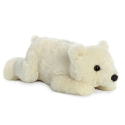 Flopsie - Polar Bear - Aurora World LTD