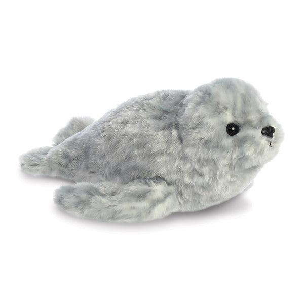 Mini Flopsie - Harbour Seal