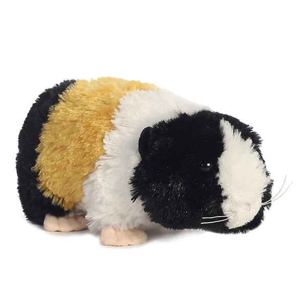 Mini Flopsie - Guinea Pig - Aurora World LTD