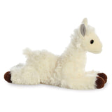 Mini Flopsie - Llama - Aurora World LTD
