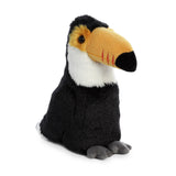 Mini Flopsie - Toco Toucan - Aurora World LTD