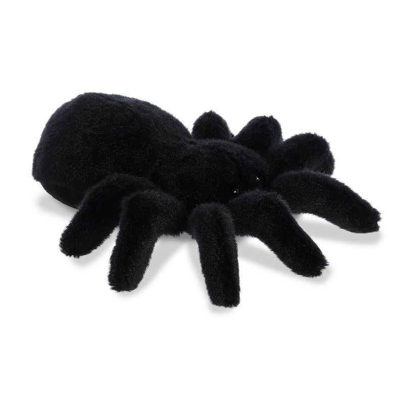Mini Flopsie - Tarantula - Aurora World LTD
