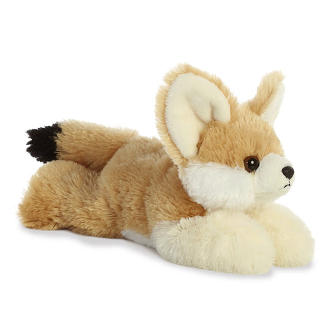 Mini Flopsie - Fennec Fox - Aurora World LTD
