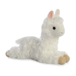 Mini Flopsie - Alpaca - Aurora World LTD