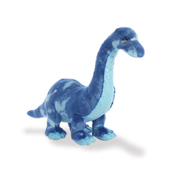 Brachiosaurus soft toy for kids - Aurora World LTD