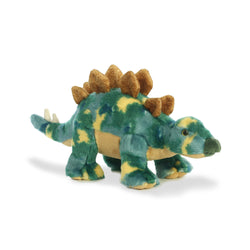 Stegosaurus - Aurora World LTD