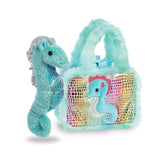 Fancy Pal Sea Horse - Aurora World LTD