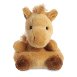 Palm Pals Gallop Horse, 5In - Aurora World LTD