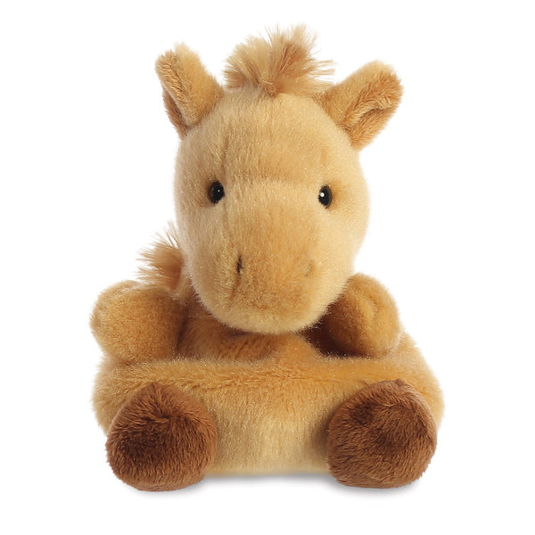 Palm Pals Gallop Horse Soft Toy - Aurora World LTD