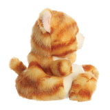 Palm Pals, Meow Kitty 5In - Aurora World LTD