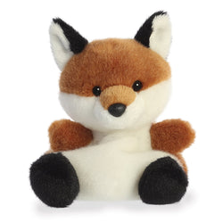 Palm Pals, Sly Fox 5In - Aurora World LTD