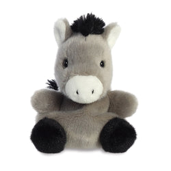 Palm Pals Eli Donkey, 5In - Aurora World LTD