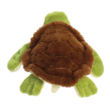 Eco Nation Turtle 10.5In - Aurora World LTD