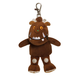 Gruffalo Keyclips 4.5In