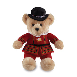 Beefeater Bear - Small - Aurora World LTD