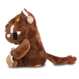 The Gruffalo - Small - Aurora World LTD
