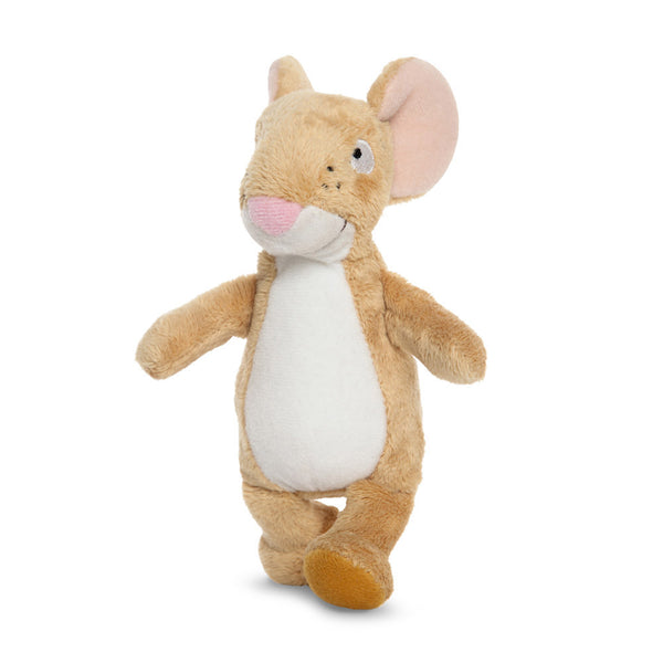 The Gruffalo Mouse Soft Toy - Aurora World LTD