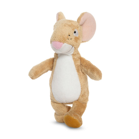 Gruffalo Mouse - Aurora World LTD
