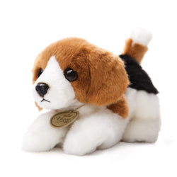 MiYoni Beagle - Aurora World LTD