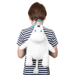 Moomin Backpack - Aurora World LTD