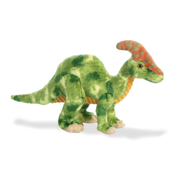 Parasaurolophus - Aurora World LTD