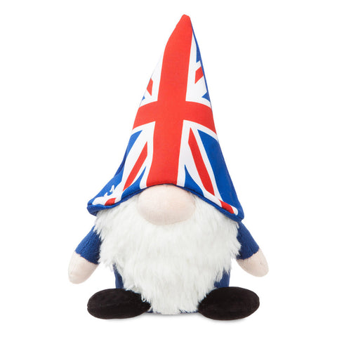Union Jack Gnomlin 7.5In
