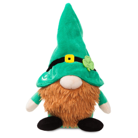 Irish Gnomlin