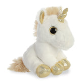Sparkle Tales Twinkle Unicorn 7In (Gold)