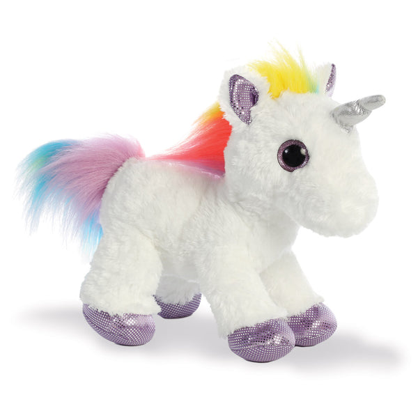 Sparkle tales unicorn