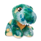 Sparkle Tales Rock T-Rex - Aurora World LTD