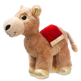 Sparkle Tales Dune Camel - Aurora World LTD