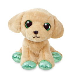 Sparkle Tales Daydream Golden Labrador - Aurora World LTD