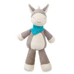 Dippity Donkey Baby Soft Toy - Aurora World LTD