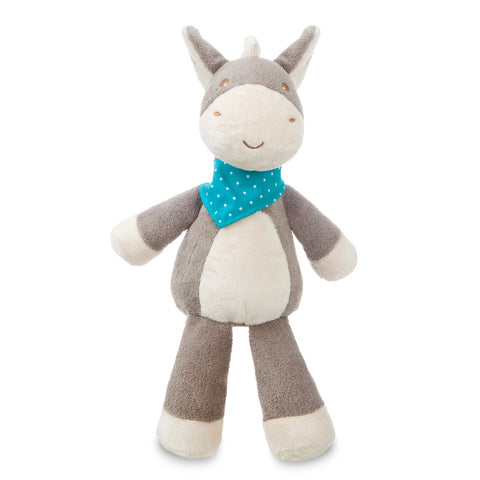 Dippity Donkey - Plush - Aurora World LTD