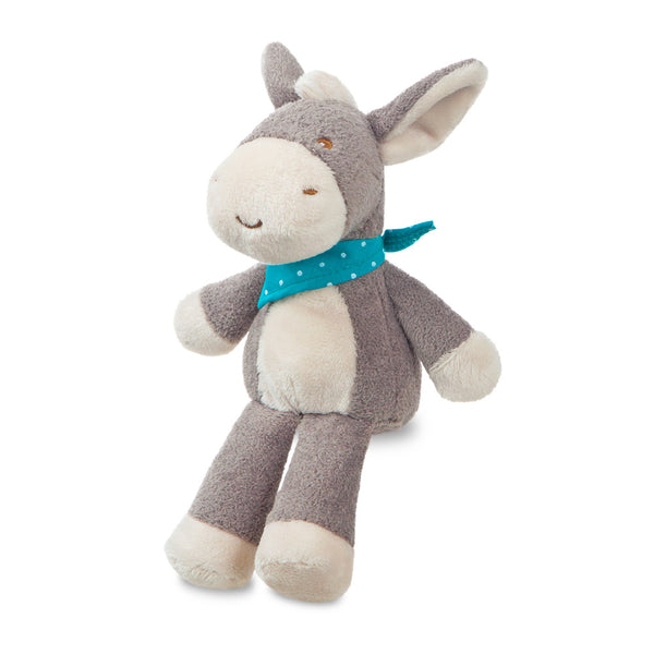 Dippity Donkey Rattle - Aurora World LTD