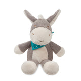Dippity Donkey Baby Rattle - Aurora World LTD