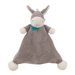 Dippity Donkey - Blankie - Aurora World LTD