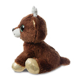 Sparkle Tales Jingle Reindeer - Aurora World LTD