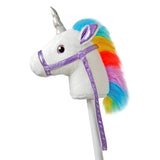 Sparkle Tales Giddy Up Dizzy Unicorn w/Sound - Aurora World LTD