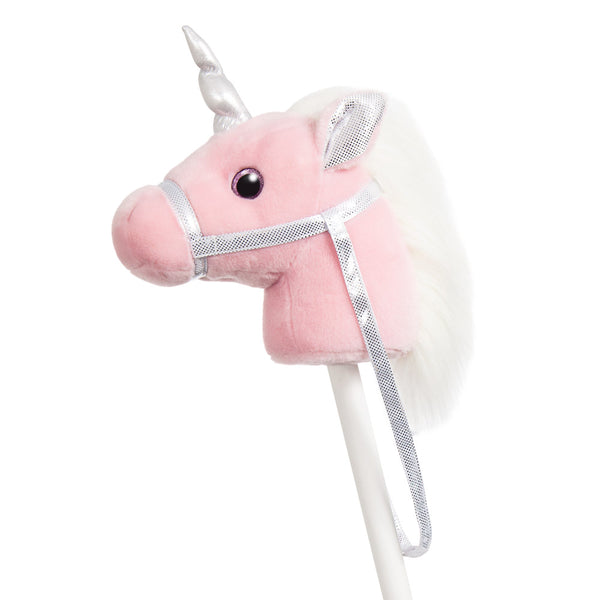 Sparkle Tales Giddy Up Dancer Unicorn w/Sound - Aurora World LTD