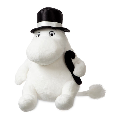 Moominpappa - Large - Aurora World LTD