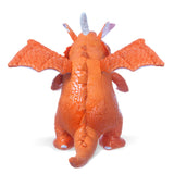 Zog the Dragon Soft Toy - Aurora World LTD