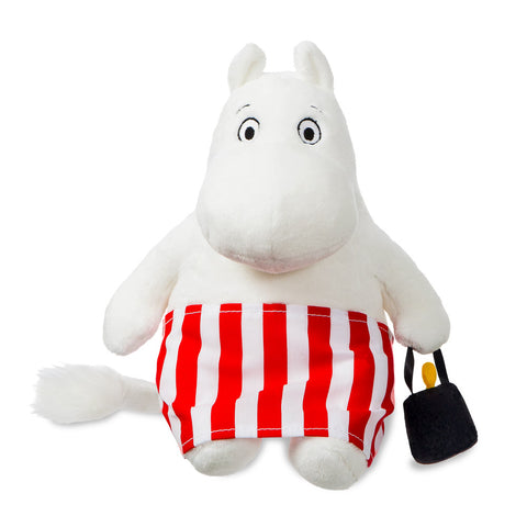 Moominmamma - Aurora World LTD