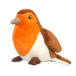 Mini Flopsies-Robin-Aurora World LTD