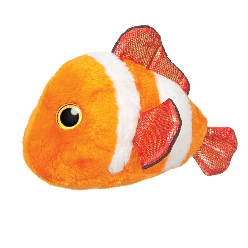 Sparkle Tales Indiana Clownfish - Aurora World LTD